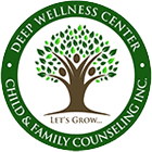 Deep Wellness Center